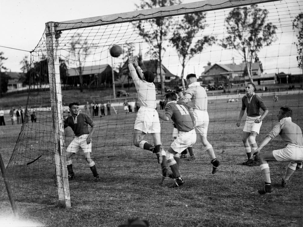 ○ What is a Penalty Kick in Soccer? Thrilling Twist ○ GypfheJzynINH 0j7rQkRNUN2U8npbdKNyqy34P2ZAEkKakSA7pbTH9X1FMxr3 FGnnEySGz8laRNC8D19ZnU0yXNP8dLhPf4OO CVSc2wFRVoomAps S