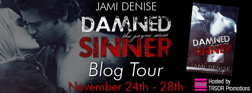 damned sinner blog tour.jpg