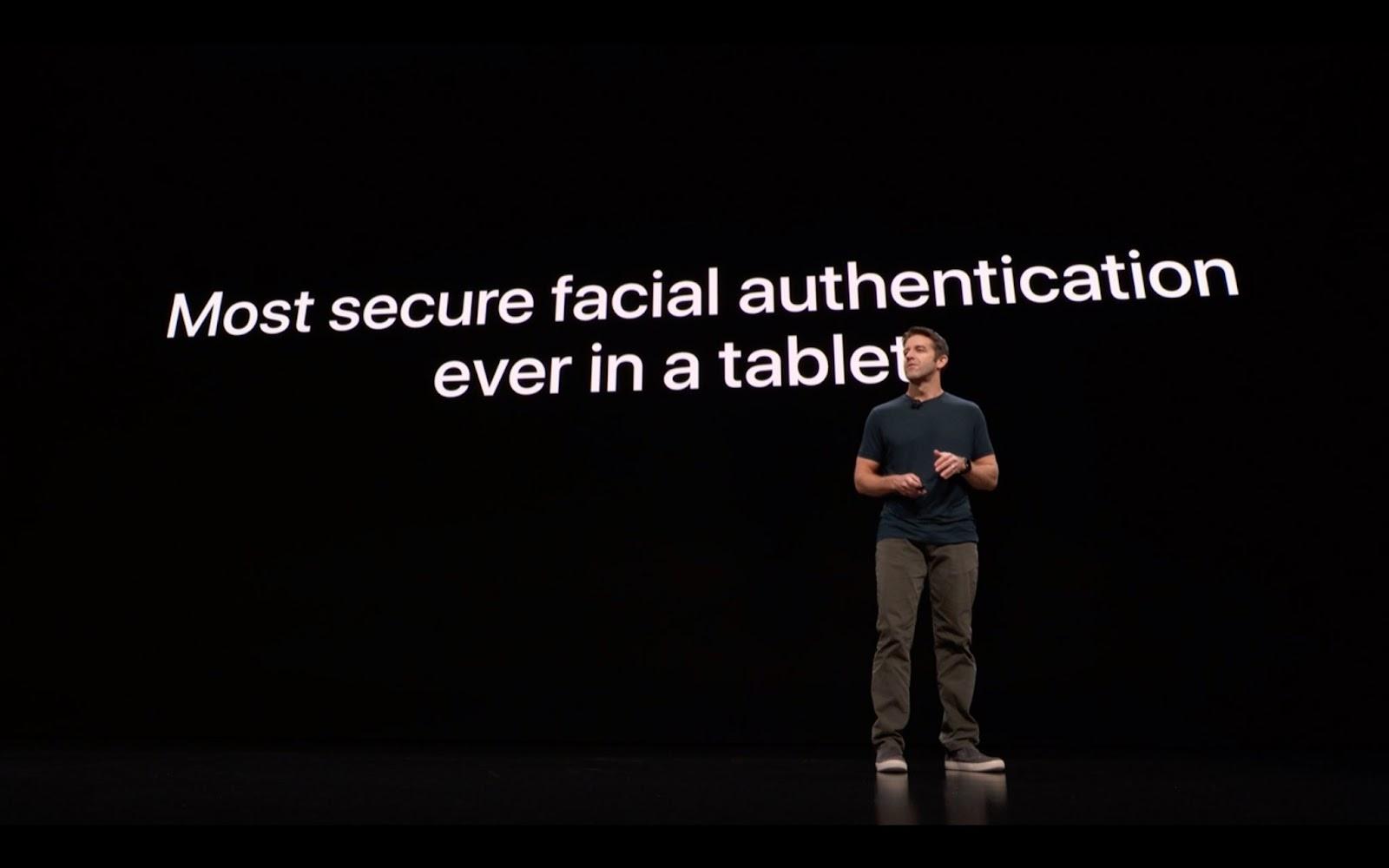 Đang tải iPad_2018-13.jpg…