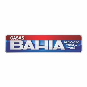 logo-bahia.jpg