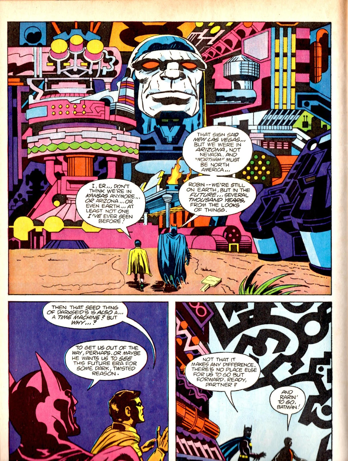 Trippy Darkseid.jpg