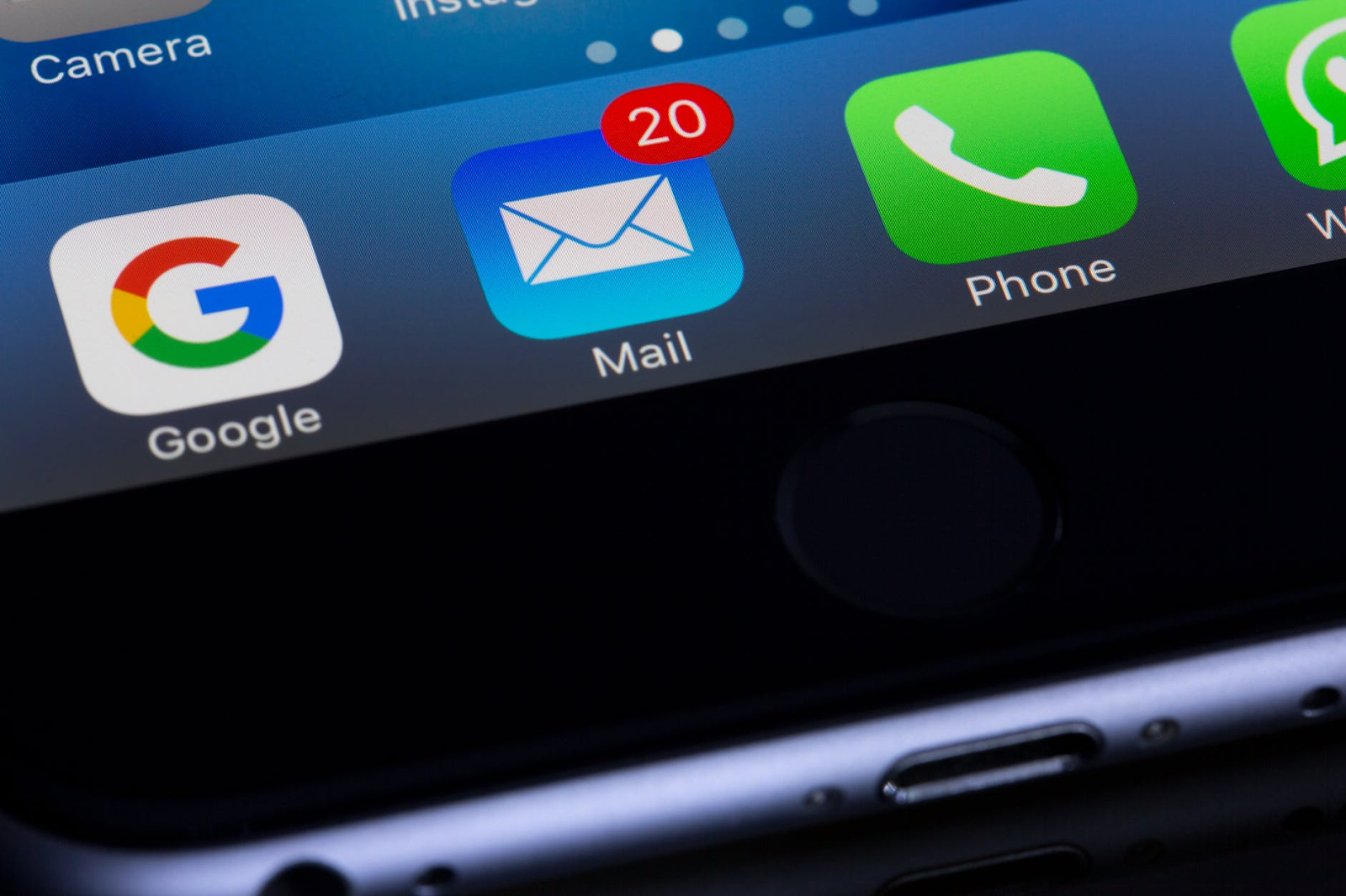 Email marketing, Digital marketing strategies
