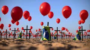 C:\Users\Anmeldung\Desktop\Desktop\Brazil_Luftballons (internet).jpg