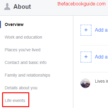 facebook life events.png