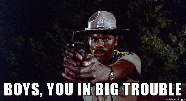Officer Mount meme.jpg