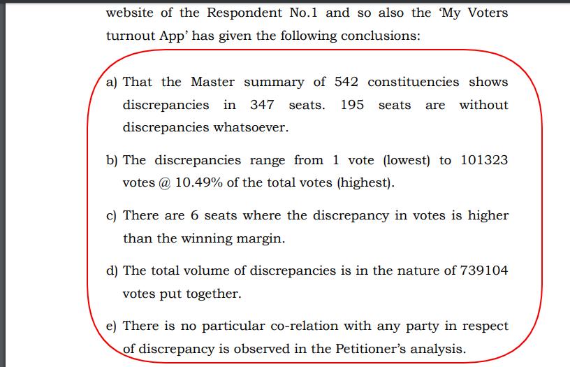 BJP 4.png