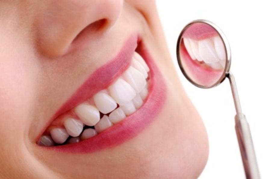 Khi Nào Bọc Răng Sứ Cần Phải Lấy Tủy? - Nha Khoa Bally