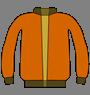 AlanSpeak-Jacket[1]