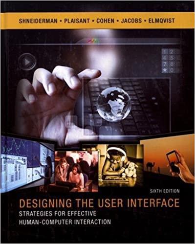 Belajar UI/UX