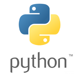 logo of python vs java