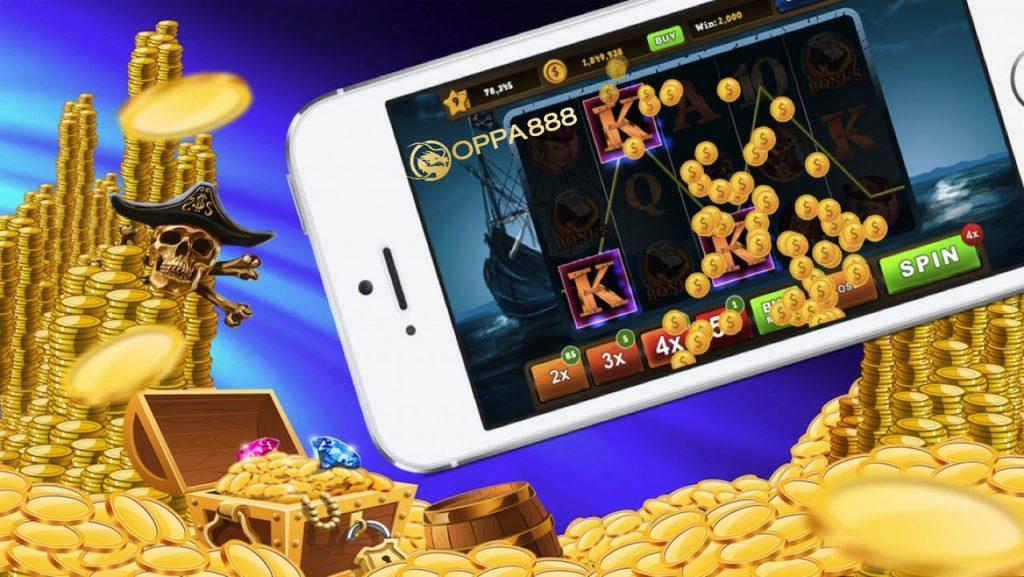 """Image result for chơi Slot Online"""""""