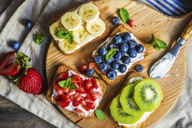 gyu_mo_lcs-szendvicsek.jpg