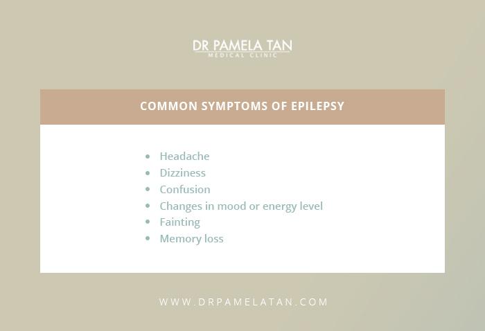 Symptoms-of-Epilepsy