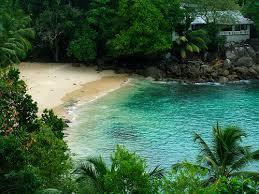 Ile cocos marine.jpg