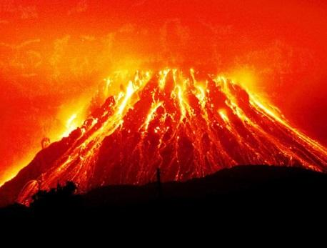 http://assets.nydailynews.com/polopoly_fs/1.1091383!/img/httpImage/image.jpg_gen/derivatives/article_970/volcano7n-7-web.jpg