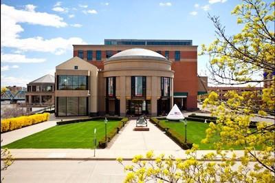 Grand-Rapids-museum
