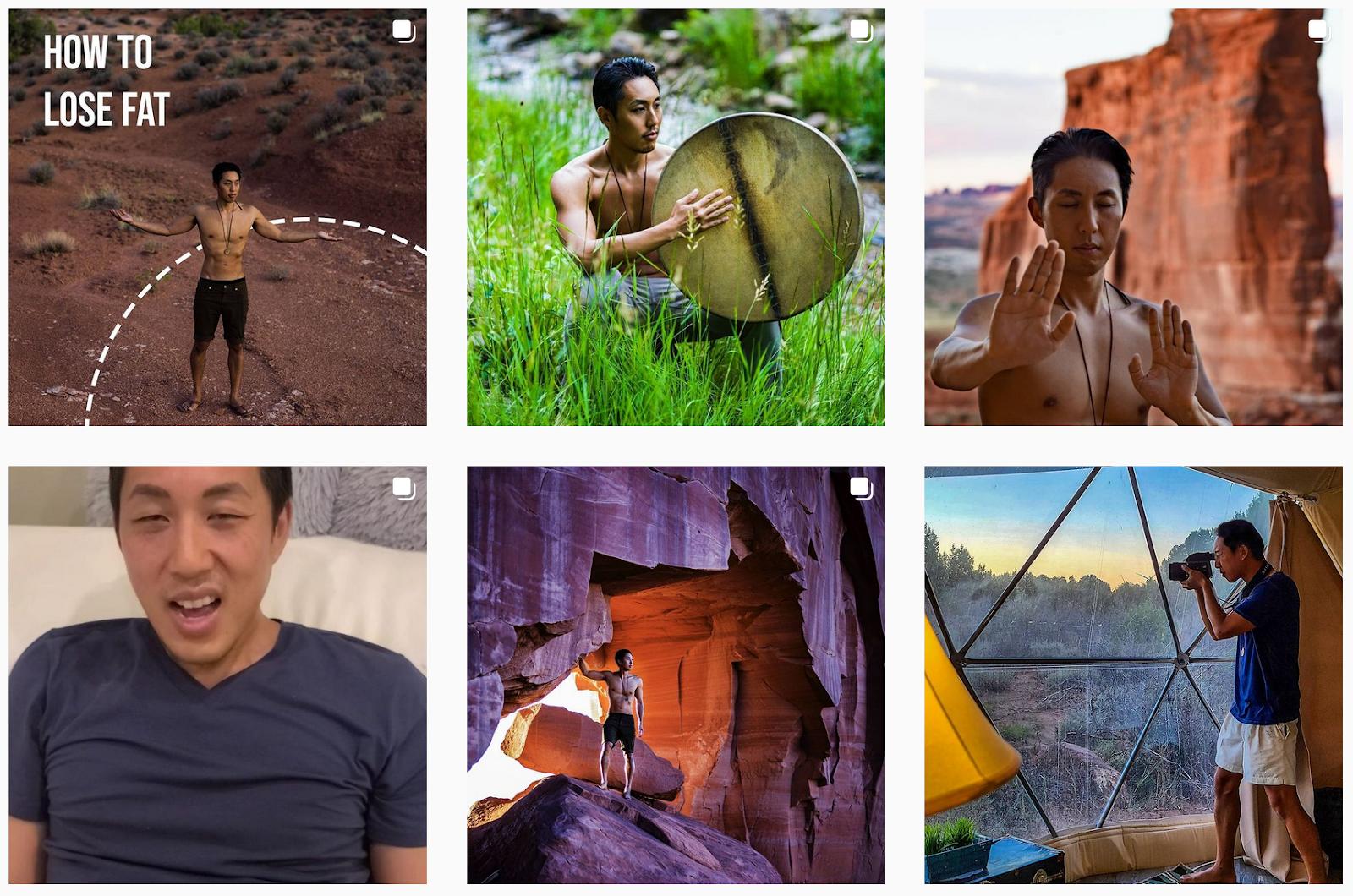 David Christopher Lee   Phototgrapher & Traveler
