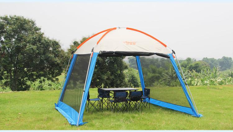 Single-layer-big-pergola-Landwolf-outdoor-pergola-canopy-tent-awning-large-outdoor-park-people-rain-UV.jpg