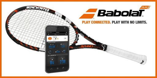 C:\Users\OLYMPIA\Desktop\Personal Andrea\UBITENNIS\Foto\babolat-babolat-play-pure-drive-gt.jpg