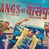 D:\Itishree@FBO\CELEB INFO\Huma Qureshi\IMG\Gangs-of-Wasseypur-debut-film-freshboxoffice.jpg