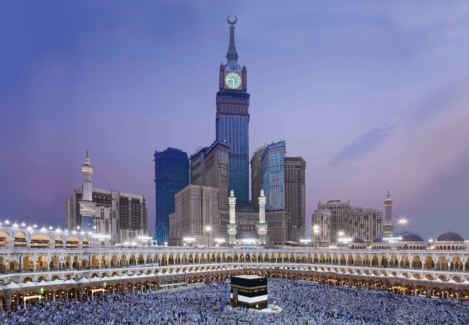 http://www.borongaja.com/data_images/out/16/632649-beautiful-makkah-royal-clock-tower-hotel.jpg