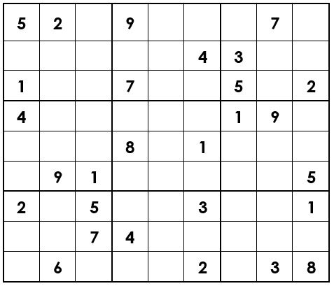 Sudoku Facile.JPG
