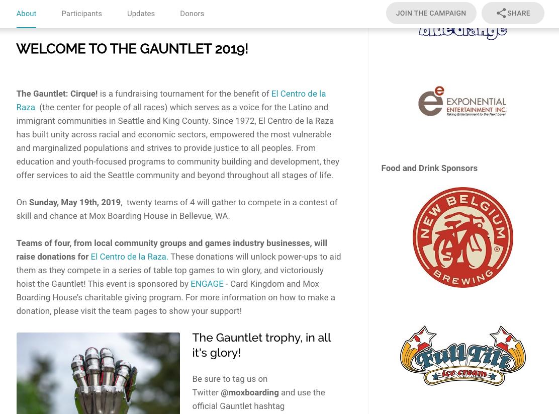 sponsor-logos-online-fundraising-campaign