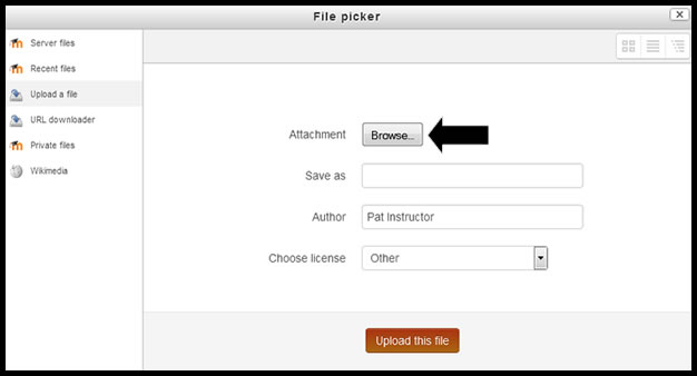 file picker browse.jpg