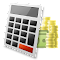 Loan Calc file APK for Gaming PC/PS3/PS4 Smart TV