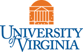 Image result for university of virginia logo