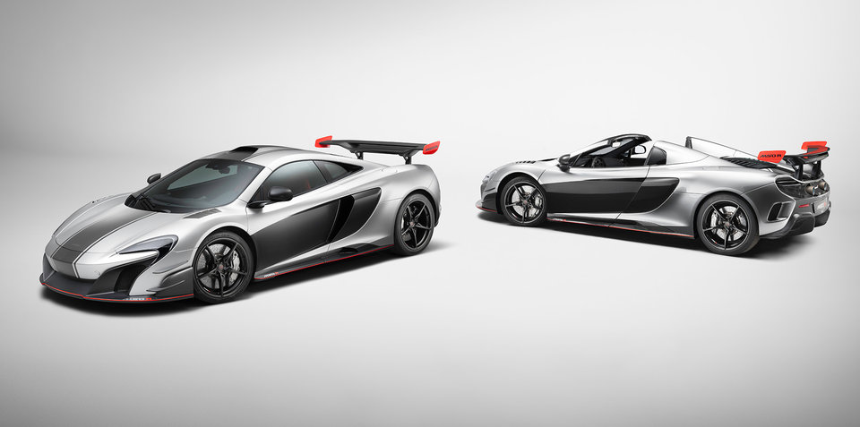 McLaren-MSO-R-Coupe-Spider-8402McLaren_MSO-R-Personal-Commission_001.jpg