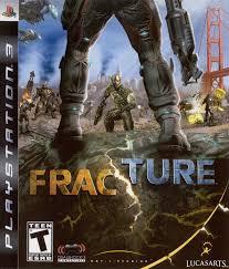 Fracture.jpeg