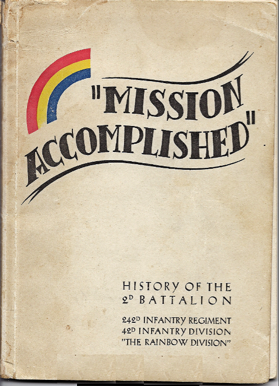Mission Accomplished Report Cover.png