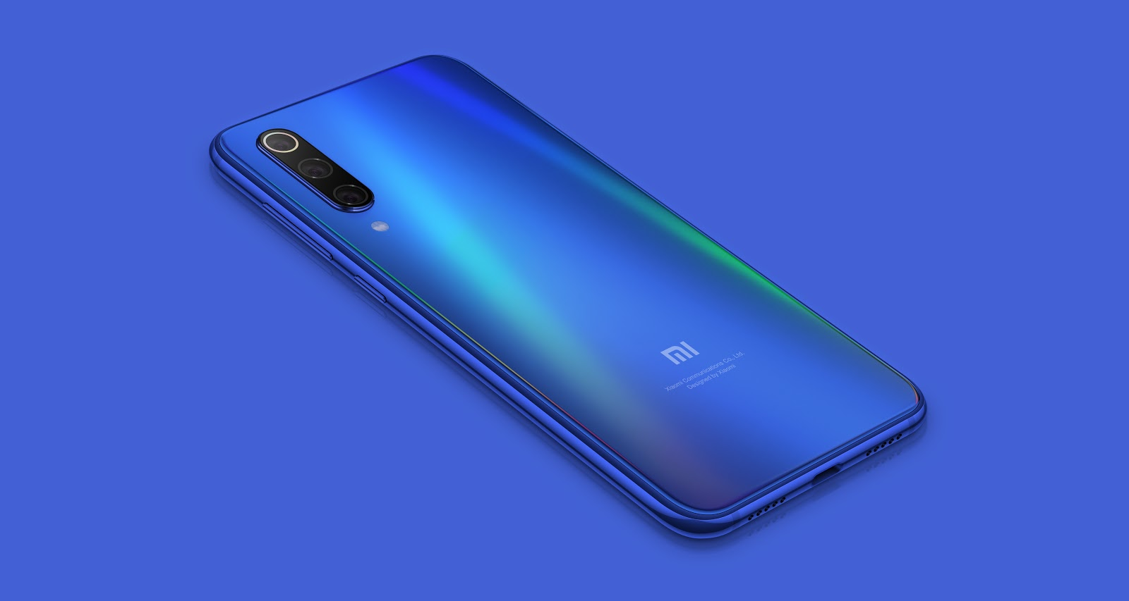 How to Use Mi 9 SE Ultra-Wide Angle to Capture More? - Mi 9/SE/T