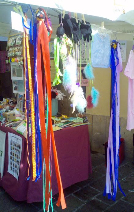"""Esperanza Felina en """"El Mercado de La Almendra"""" en Vitoria - Página 24 H9dolO42XL2WGj1gbG7lGSQoUWrlZQzuI4DWqt1tFUU=w438-h695"""