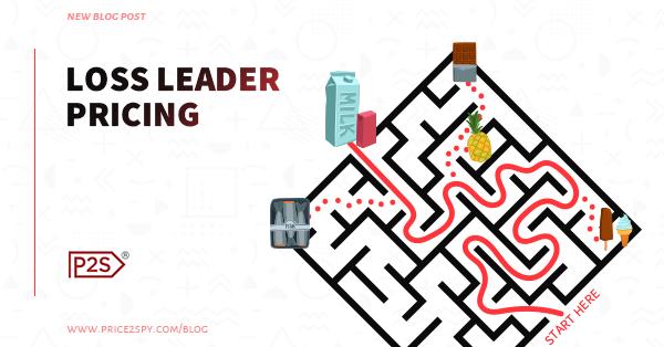 Loss Leader Pricing