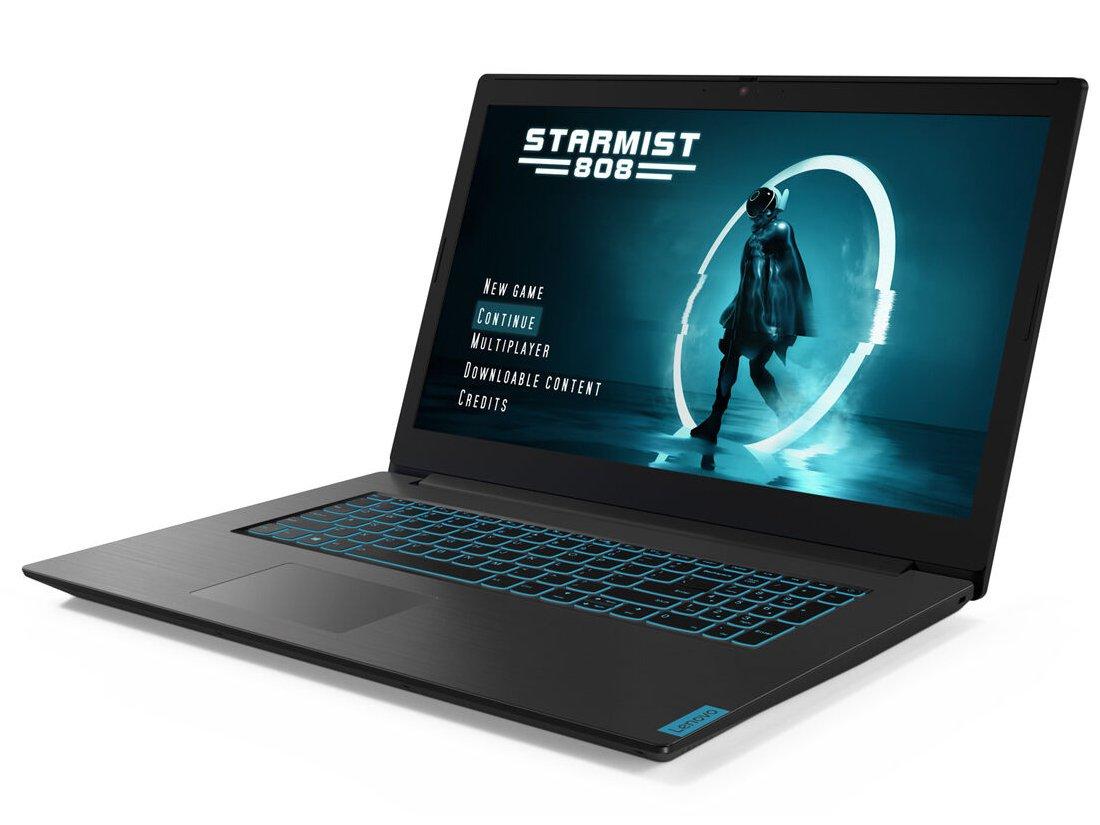 Foto de Melhor notebook para arquitetos do modelo Lenovo Ideapad L340