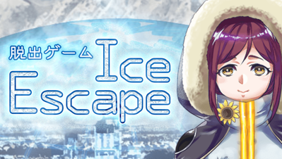 IceEscape