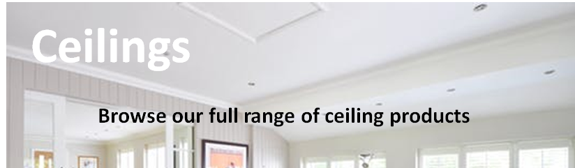 Ceilings Building Materials Builders South Africa