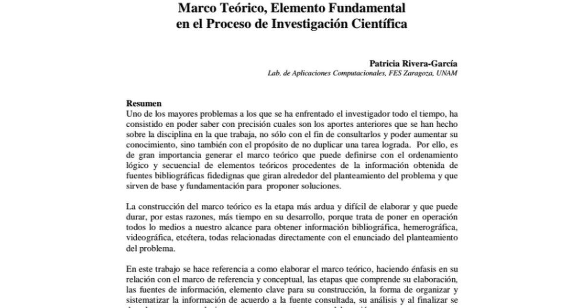 Marco_Terico_Referencial.pdf - Google Docs