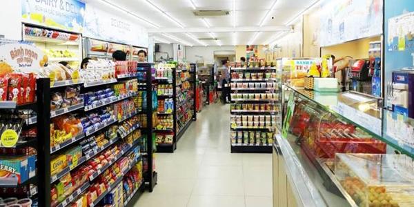 giải pháp chống thất thoát tiền bạc ở cửa hàng