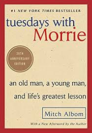 Tuesdays with Morrrie.jpg