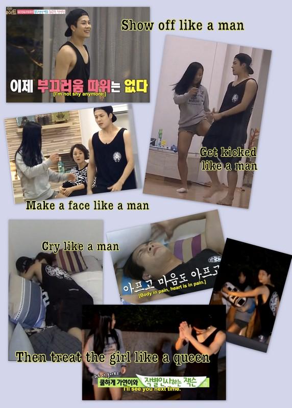 1-Jackyeon 2.jpg
