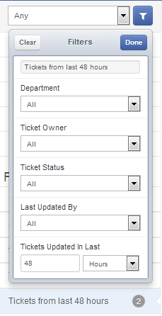 filter-to-prioritize-new-tickets