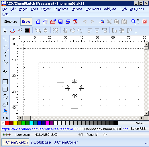 https://urip.files.wordpress.com/2010/11/lewis-screen-2.png?w=620