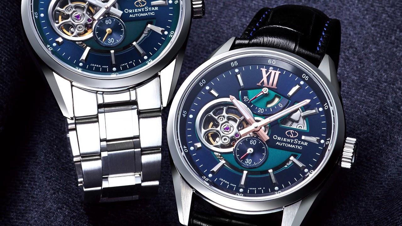 Nên mua thương hiệu đồng hồ nào để dùng?