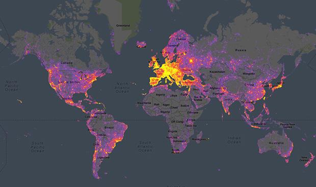 https://petapixel.com/assets/uploads/2012/01/heatmap.jpg