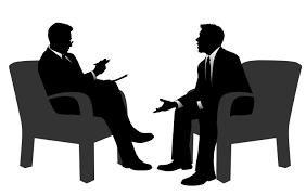 Wawancara atau talkshow