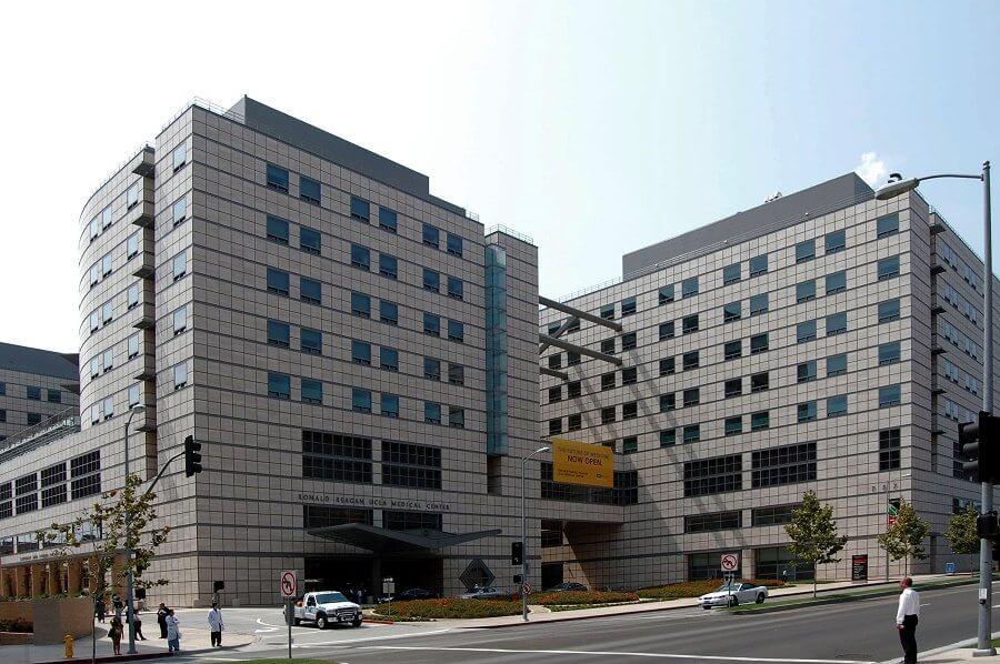Modular-Medical-Building