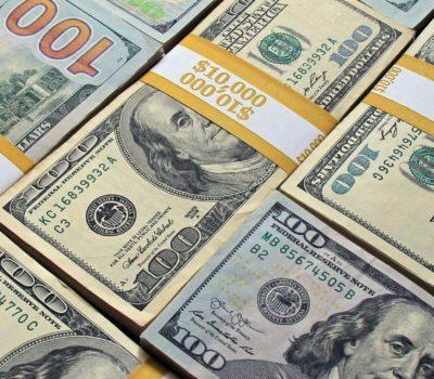 UNGOF WINNING – Grant Offer Fund